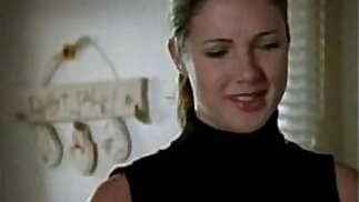 Stolen Kisses Full vintage Movie 2001