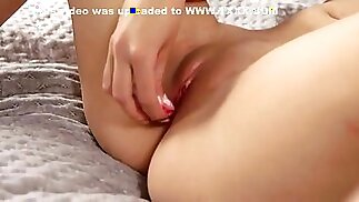 I Sold The Virgin For Money With Emily Cutie