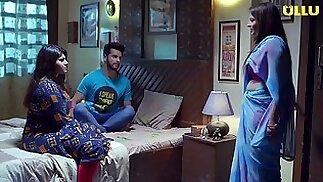 Charmsukh (pyaas) 2020 hindi s01 720p