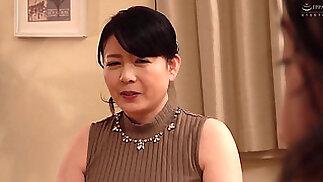 [SPRD 1269] Surrogate Mother Eriko Miura
