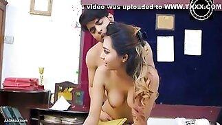 Bollywood Model Porn Video