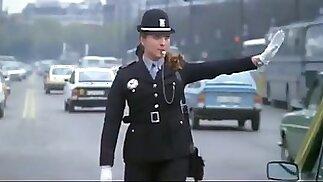 uniform sexvid